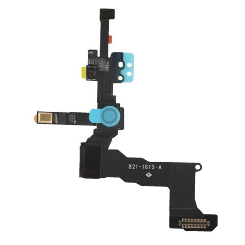 iphone 5s Original Front Camera + Sensor Flex Cable