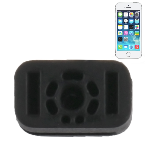 iphone 5s Original Replacement Spare Part Button