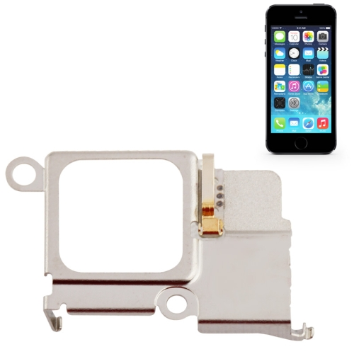 iphone 5s Original Speaker Earpiece Metal Plate Repair Parts