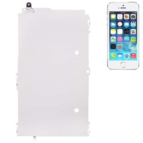 iphone 5s Replacement Iron LCD Middle Board