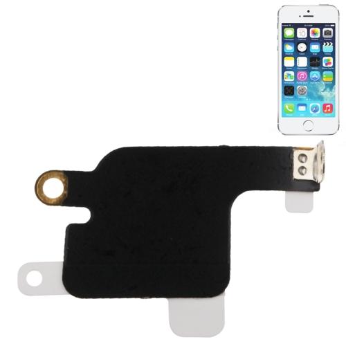 iphone 5s_Original Speaker Buzzer Cover