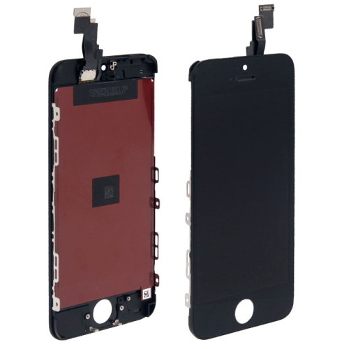 iphone_5c_Digitizer_Assembly