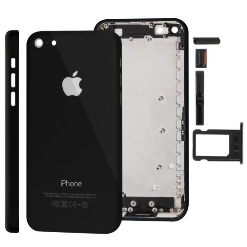 iphone_5c_Nano_SIM_Card_Tray