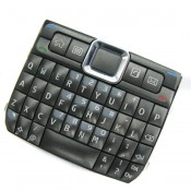 nokia-e71-keyboard-buttons-white