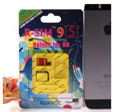 r-sim-9s