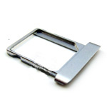 Apple iPad 4 (iPad with retina display) sim holder