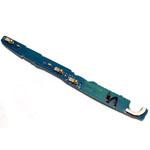 LG D855 G3 Antenna Flex Board Sub PCB Assy