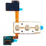 LG D855 G3 UI Flex Assy (Button flex)