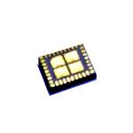 LG D855 G3 iC RX Module