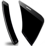 LG G Flex D955, D958, D959, D950, LS995, F340 Complete Lcd and Digitizer