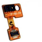 LG G-Flex (D955) Proximity Sensor Flex