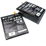 LG G-Flex (D955) Rechargeable Battery BL-T8, Lithium Polymer 3.8v 3500mah