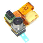 Nokia Lumia 900 3TB DIPRO Camera with Flex Assembly