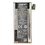 Nokia Lumia 900 Battery BP-6EW