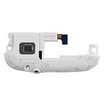 Samsung GT-I9300 Galaxy S3 Speaker : Intenna : Ear jack Ceramic White GH59-12159B