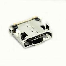 Samsung Galaxy S4 i9500 Genuine Charging Connector