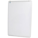 iPad 4 Back Cover Assembly Wifi Version