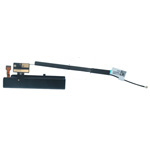 iPad 4 (ipad with retina display) Genuine Antenna flex Right Side fpcb