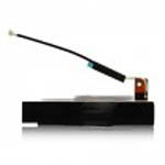 iPad 4 (ipad with retina display) Genuine left antenna flex