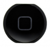 iPad 4 (ipad with retina display) Home Button White