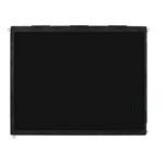 iPad 4 (ipad with retina display) Replacement Lcd module Unit Assembly