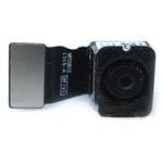 iPad 4 (retina display) Genuine Back Camera