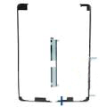 iPad Air OEM Black Adhesive Strip for Touch Panel 4G Version