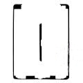 iPad Air OEM Black Adhesive Strip for Touch Panel Wifi Version