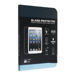 iPad Air Premium Tempered Glass Screen Protector 0.3mm in Retail Packaging