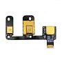 iPad Mini 2 Retina Microphone Flex Cable