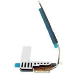iPad Mini 3 GPS Antenna Flex Cable