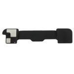 iPad Mini 3 RetinaHigh Quality Home Button Bracket Replacement