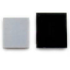 iPhone 5C 5S Touch iC 2pcs set