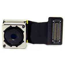 iPhone 5C Back Camera Module OEM
