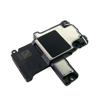 iPhone 6 Loudspeaker unit OEM