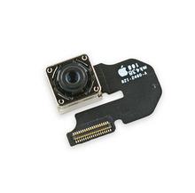 iPhone 6 OEM Back Camera Module