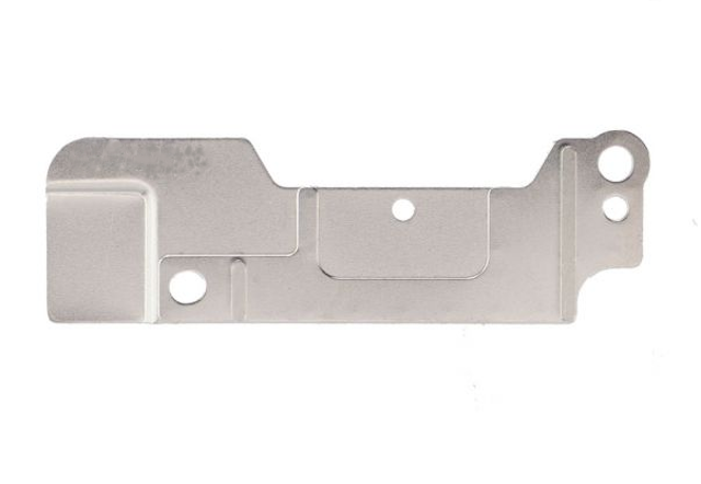 iPhone 6 Plus Home Button Metal Bracket