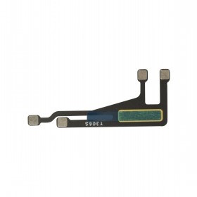 iPhone 6 Wifi Flex Cable