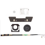 ipad 4 Genuine Home Button FPCB Assy Control Unit Kit - A18593