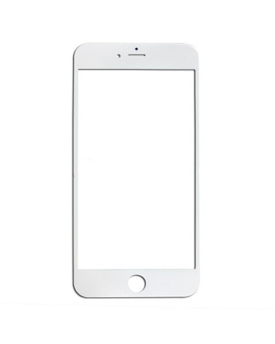 iphone_6_plus_glass_lens_original_-_white_1