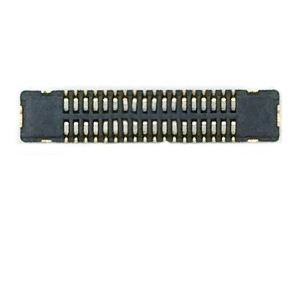 iphone_6_plus_lcd_fpc_connector 1